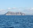 Vi siktar Galapagos!