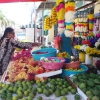 Blomstermarknad