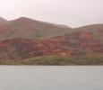 Annan natur på New Caledonia