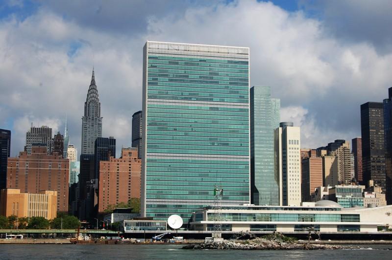 FN-skrapan